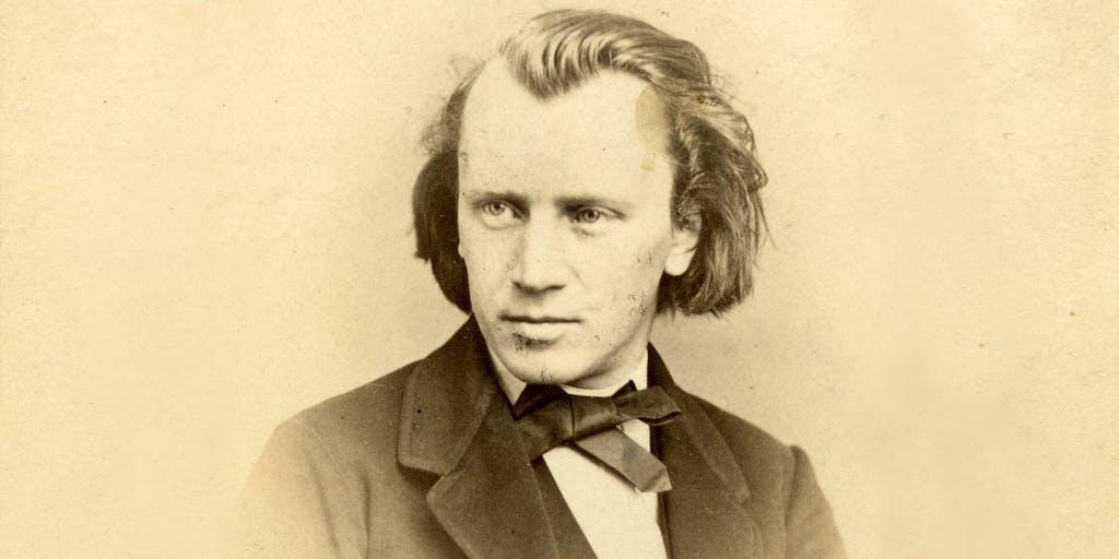 Brahms Német requiemje a Honvéd Férfikar hangversenyén