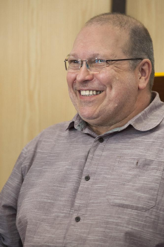 Szarka György