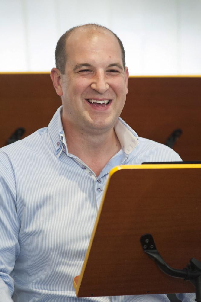 Csaba Gaál