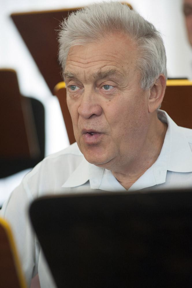 Zoltán Szabó