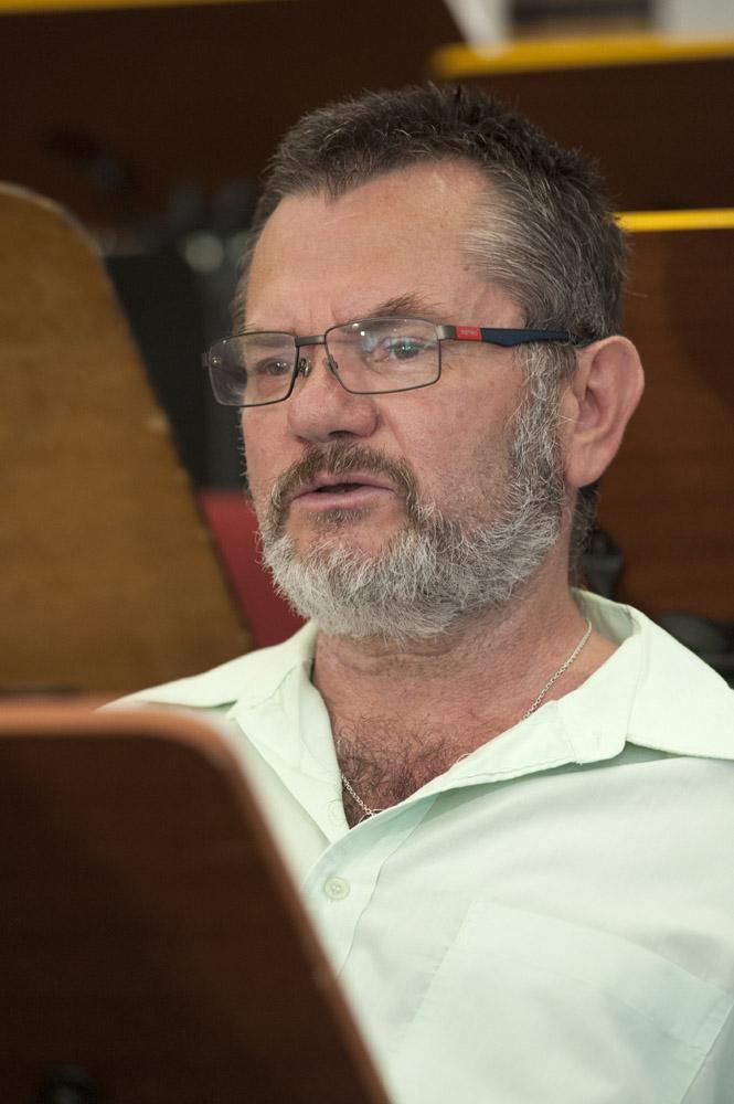 József Sáray