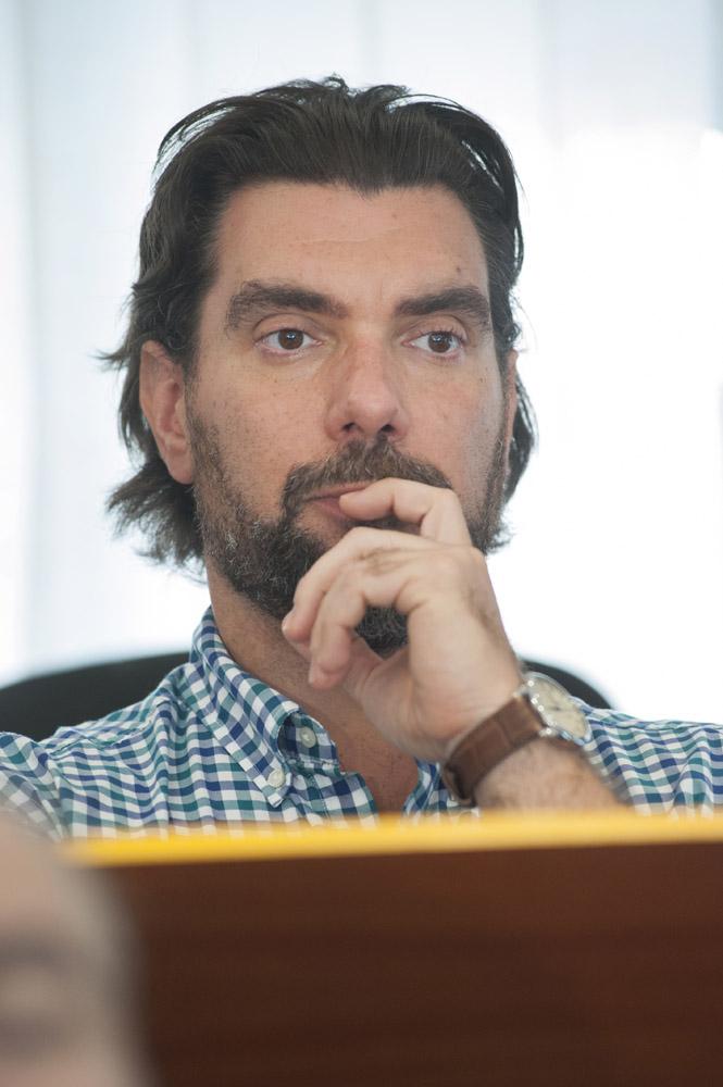 János Marozsán